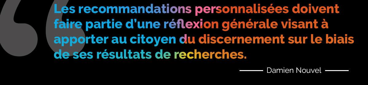Citation-Damien-Nouvel-3