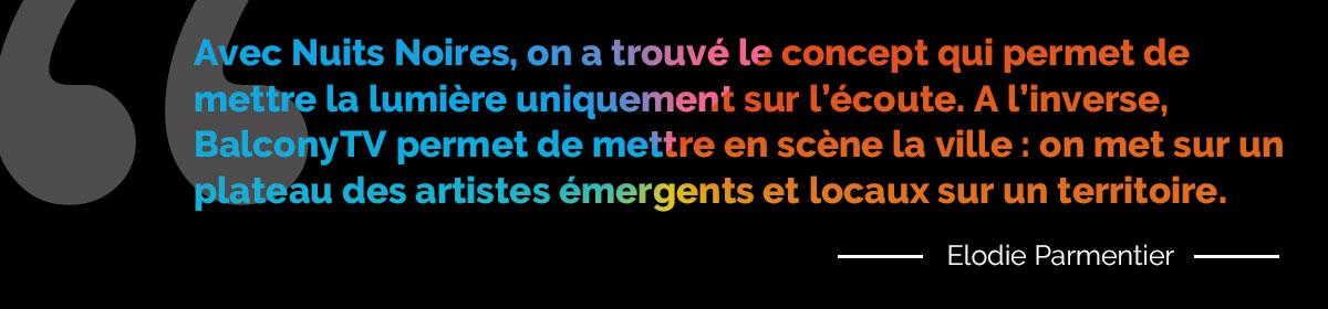 Citation-Elodie-Parmentier-1