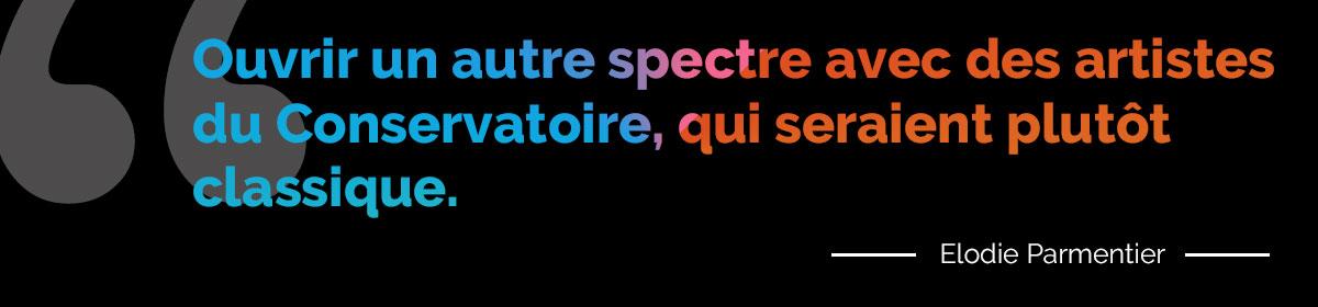 Citation-Elodie-Parmentier-2