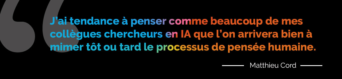 Citation-Matthieu-Cord-2