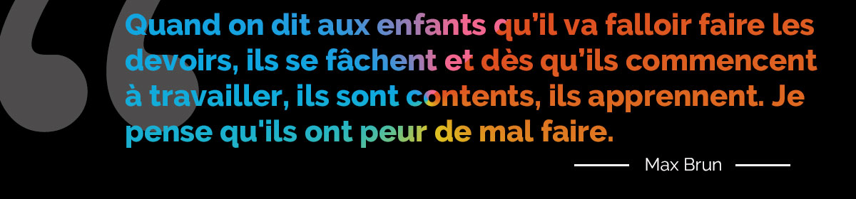 Citation-Max-Brun-2