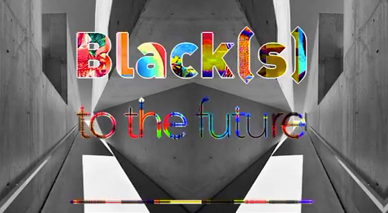 Black(s) too the Future.jpg