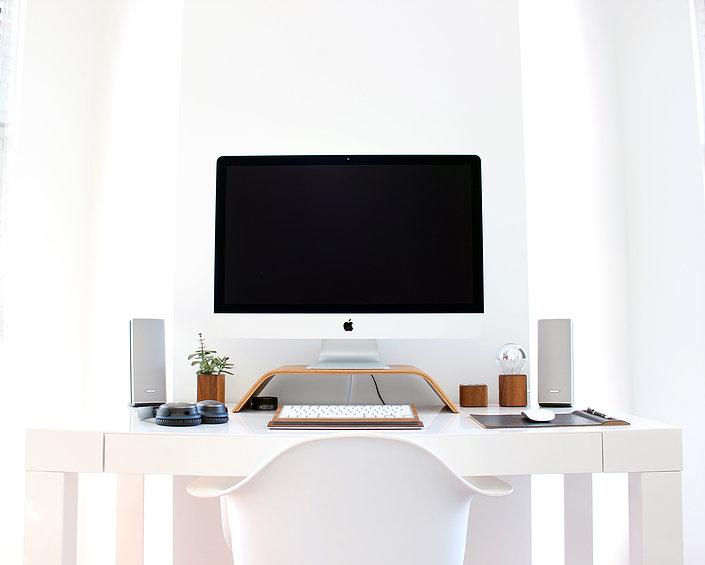 iMac set up.jpg