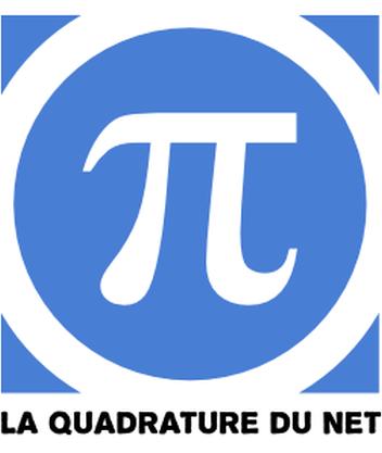 Logo La Quadrature du Net.png