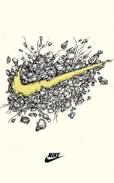 Tisba Nike