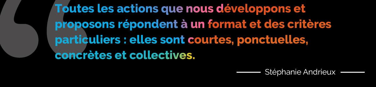 Citation-Stéphanie-Andrieux-1