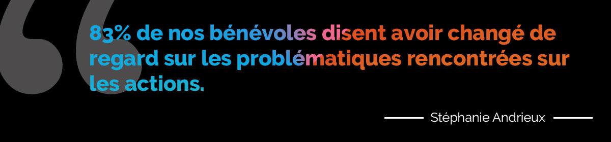 Citation-Stéphanie-Andrieux-2