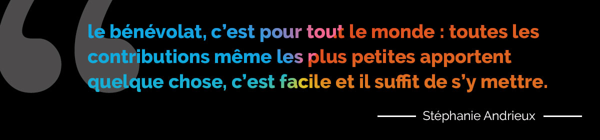Citation-Stéphanie-Andrieux-3