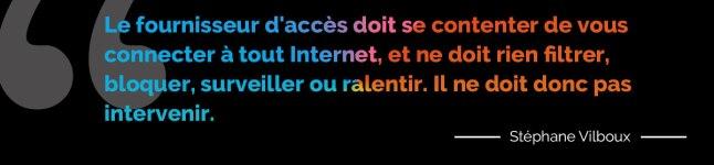 Citation-Stephane-Vilboux-1