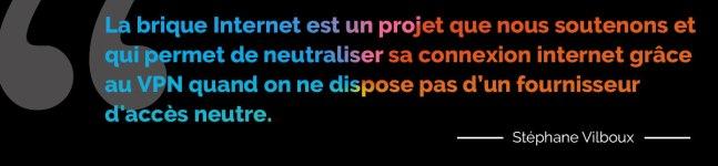 Citation-Stephane-Vilboux-2
