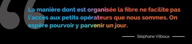 Citation-Stephane-Vilboux-3