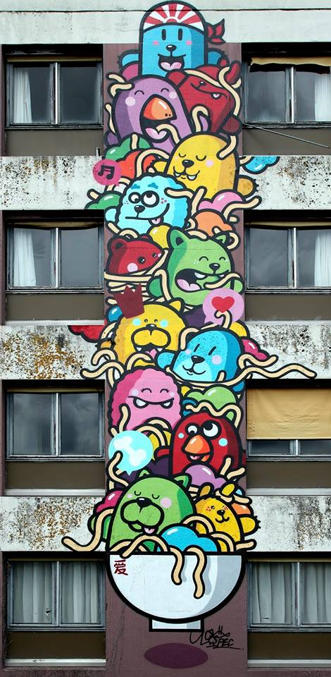 street art city 3
